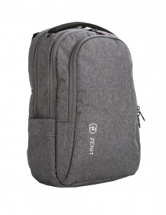 Mochila Zenit Executive GR