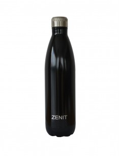Botella Zenit 750ml NE