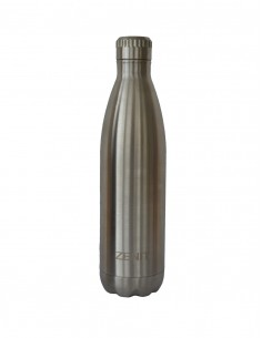 Botella Zenit 750ml PL